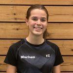 Lina Marleen Schlüter