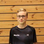 Moritz May